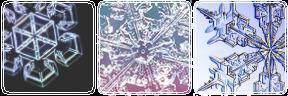 Noelle, pomul de craciun  - Page 13 Icy_snowflakes_by_glitchyxenon_dbeaj0t-fullview.png?token=eyJ0eXAiOiJKV1QiLCJhbGciOiJIUzI1NiJ9.eyJzdWIiOiJ1cm46YXBwOiIsImlzcyI6InVybjphcHA6Iiwib2JqIjpbW3siaGVpZ2h0IjoiPD05NiIsInBhdGgiOiJcL2ZcLzJmNWNmMjI1LTNmZWQtNDJlMi04MTlhLTZiOTY2MjJlNDM0ZlwvZGJlYWowdC0wYmE3ZjY0Yi05YWExLTRkOGQtODNlNS02YTI1NDlmMzVlZmUucG5nIiwid2lkdGgiOiI8PTI4OCJ9XV0sImF1ZCI6WyJ1cm46c2VydmljZTppbWFnZS5vcGVyYXRpb25zIl19