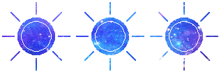 Galaxy SunShine by Virus-Xenon