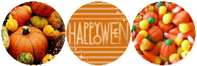 https://orig00.deviantart.net/fdbb/f/2017/224/2/3/happy_halloween_by_misstoxicslime-dbjswjl.png