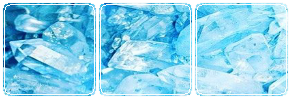 Concurs RPG Blue_crystals_by_glitchyxenon_dbkf2z9-fullview.png?token=eyJ0eXAiOiJKV1QiLCJhbGciOiJIUzI1NiJ9.eyJzdWIiOiJ1cm46YXBwOiIsImlzcyI6InVybjphcHA6Iiwib2JqIjpbW3siaGVpZ2h0IjoiPD05NyIsInBhdGgiOiJcL2ZcLzJmNWNmMjI1LTNmZWQtNDJlMi04MTlhLTZiOTY2MjJlNDM0ZlwvZGJrZjJ6OS1hNzRkOTIzNy1jZWVhLTQxMWUtOTgwZS1lNGU0MTE2MGQyZDUucG5nIiwid2lkdGgiOiI8PTI4OSJ9XV0sImF1ZCI6WyJ1cm46c2VydmljZTppbWFnZS5vcGVyYXRpb25zIl19
