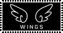 Wings by Virus-Xenon