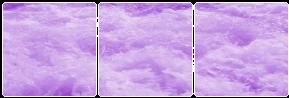 Purple Wave by MissToxicSlime