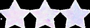 Pastel Star 2