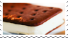 Ice Cream Sandwish by MissToxicSlime