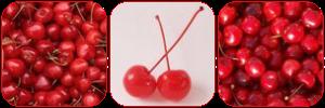 Condica de prezenta - Page 15 Red_cherries_divider_by_x0_nox_0x_dbzb3hx-fullview.png?token=eyJ0eXAiOiJKV1QiLCJhbGciOiJIUzI1NiJ9.eyJzdWIiOiJ1cm46YXBwOjdlMGQxODg5ODIyNjQzNzNhNWYwZDQxNWVhMGQyNmUwIiwiaXNzIjoidXJuOmFwcDo3ZTBkMTg4OTgyMjY0MzczYTVmMGQ0MTVlYTBkMjZlMCIsIm9iaiI6W1t7ImhlaWdodCI6Ijw9MTAwIiwicGF0aCI6IlwvZlwvMmY1Y2YyMjUtM2ZlZC00MmUyLTgxOWEtNmI5NjYyMmU0MzRmXC9kYnpiM2h4LTg0MzVmOWY4LTc2YjktNDVkOC04OTViLTkwNWY2ZDMyZDY0ZC5wbmciLCJ3aWR0aCI6Ijw9MzAwIn1dXSwiYXVkIjpbInVybjpzZXJ2aWNlOmltYWdlLm9wZXJhdGlvbnMiXX0