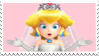 Bride Peach by MissToxicSlime