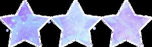 Sky Star Divider