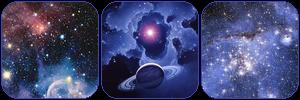 Discutie - Page 25 Space_divider_by_x0_nox_0x_dc8mr5n-fullview.png?token=eyJ0eXAiOiJKV1QiLCJhbGciOiJIUzI1NiJ9.eyJzdWIiOiJ1cm46YXBwOjdlMGQxODg5ODIyNjQzNzNhNWYwZDQxNWVhMGQyNmUwIiwiaXNzIjoidXJuOmFwcDo3ZTBkMTg4OTgyMjY0MzczYTVmMGQ0MTVlYTBkMjZlMCIsIm9iaiI6W1t7ImhlaWdodCI6Ijw9MTAwIiwicGF0aCI6IlwvZlwvMmY1Y2YyMjUtM2ZlZC00MmUyLTgxOWEtNmI5NjYyMmU0MzRmXC9kYzhtcjVuLWQ2NDVmMDQ2LTQyYjYtNGJlZC04YjYxLTBmODVhMjNhNmRhNC5wbmciLCJ3aWR0aCI6Ijw9MzAwIn1dXSwiYXVkIjpbInVybjpzZXJ2aWNlOmltYWdlLm9wZXJhdGlvbnMiXX0