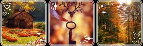 A fairy in mall (Topic pentru Mysty)  Autumn_season_2_by_virus_xenon_dcdebge-fullview.png?token=eyJ0eXAiOiJKV1QiLCJhbGciOiJIUzI1NiJ9.eyJzdWIiOiJ1cm46YXBwOjdlMGQxODg5ODIyNjQzNzNhNWYwZDQxNWVhMGQyNmUwIiwiaXNzIjoidXJuOmFwcDo3ZTBkMTg4OTgyMjY0MzczYTVmMGQ0MTVlYTBkMjZlMCIsIm9iaiI6W1t7ImhlaWdodCI6Ijw9OTUiLCJwYXRoIjoiXC9mXC8yZjVjZjIyNS0zZmVkLTQyZTItODE5YS02Yjk2NjIyZTQzNGZcL2RjZGViZ2UtYzZiOTJiZjgtYWY3OC00Nzk1LWIxM2UtMTE2YzZjOTE0OTRkLnBuZyIsIndpZHRoIjoiPD0yOTUifV1dLCJhdWQiOlsidXJuOnNlcnZpY2U6aW1hZ2Uub3BlcmF0aW9ucyJdfQ