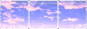 Skies by CosmicStardustTea