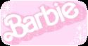 Pastel Barbie by MissToxicSlime