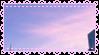 Pink Sky 1 by MissToxicSlime