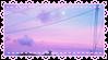 Pink Sky 6