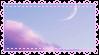 Pink Sky 7