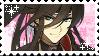 Izuminokami Kanesada Stamp by MissToxicSlime