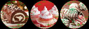 A fairy for Christmass  Christmas_desserts_by_glitchyxenon_dclhq3t-fullview.png?token=eyJ0eXAiOiJKV1QiLCJhbGciOiJIUzI1NiJ9.eyJzdWIiOiJ1cm46YXBwOiIsImlzcyI6InVybjphcHA6Iiwib2JqIjpbW3siaGVpZ2h0IjoiPD05NyIsInBhdGgiOiJcL2ZcLzJmNWNmMjI1LTNmZWQtNDJlMi04MTlhLTZiOTY2MjJlNDM0ZlwvZGNsaHEzdC1mMmFmZDk1YS1hODVkLTRmMjEtOWUyYi1iMTAwZTU1ZjdmYTQucG5nIiwid2lkdGgiOiI8PTI5NSJ9XV0sImF1ZCI6WyJ1cm46c2VydmljZTppbWFnZS5vcGVyYXRpb25zIl19