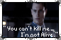 Detroit Become Human - Connor by CosmicStardustTea