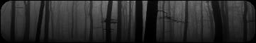 https://images-wixmp-ed30a86b8c4ca887773594c2.wixmp.com/f/2f5cf225-3fed-42e2-819a-6b96622e434f/dcw1pr8-b97f3945-5d7d-4c3c-bbc9-497db74b3e2f.png?token=eyJ0eXAiOiJKV1QiLCJhbGciOiJIUzI1NiJ9.eyJzdWIiOiJ1cm46YXBwOiIsImlzcyI6InVybjphcHA6Iiwib2JqIjpbW3sicGF0aCI6IlwvZlwvMmY1Y2YyMjUtM2ZlZC00MmUyLTgxOWEtNmI5NjYyMmU0MzRmXC9kY3cxcHI4LWI5N2YzOTQ1LTVkN2QtNGMzYy1iYmM5LTQ5N2RiNzRiM2UyZi5wbmcifV1dLCJhdWQiOlsidXJuOnNlcnZpY2U6ZmlsZS5kb3dubG9hZCJdfQ.FVC_IZYZ3LMprAfUfm-Y7mMiFKREDX3G1Yig5DPqG8s