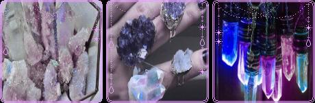 アンティック-珈琲店 Crystal_witch_aesthetics_1_by_virus_xenon_dd2uqt4-fullview.png?token=eyJ0eXAiOiJKV1QiLCJhbGciOiJIUzI1NiJ9.eyJzdWIiOiJ1cm46YXBwOjdlMGQxODg5ODIyNjQzNzNhNWYwZDQxNWVhMGQyNmUwIiwiaXNzIjoidXJuOmFwcDo3ZTBkMTg4OTgyMjY0MzczYTVmMGQ0MTVlYTBkMjZlMCIsIm9iaiI6W1t7ImhlaWdodCI6Ijw9MTUwIiwicGF0aCI6IlwvZlwvMmY1Y2YyMjUtM2ZlZC00MmUyLTgxOWEtNmI5NjYyMmU0MzRmXC9kZDJ1cXQ0LWI3ZTc4M2EzLTI0NzctNGQyNS05ZDlmLTlmZDljOTcxMGZlZi5wbmciLCJ3aWR0aCI6Ijw9NDYwIn1dXSwiYXVkIjpbInVybjpzZXJ2aWNlOmltYWdlLm9wZXJhdGlvbnMiXX0
