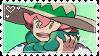 Milo Stamp