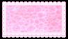 Pink Stamp 3
