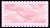 Pink Stamp 5