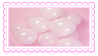 Pink Stamp 6