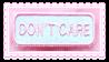 Pink Stamp 11