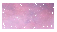 Pink Galaxy Stamp
