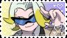 Gordie Stamp