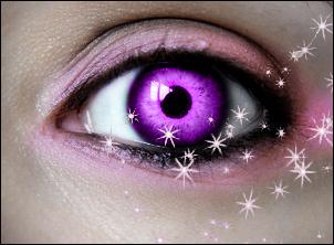 Stars by AkaCirce