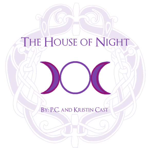 The house of night deviantart favourites for Housse of night