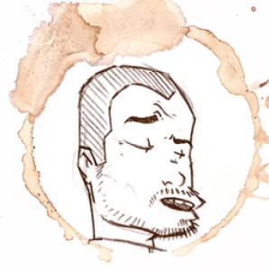 MawThePanda's Profile Picture