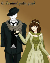 Draw_your_charater_formal_gala_garb by lazygraphics