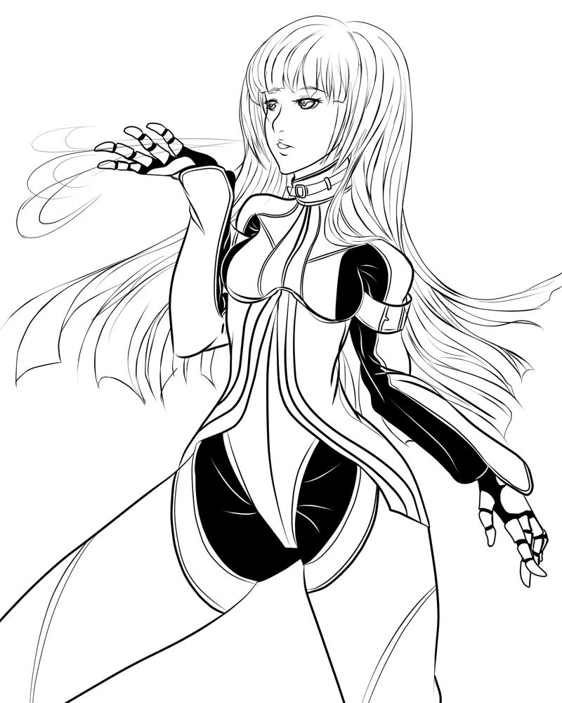 kula Diamond by raimont