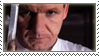 Stamp - Gordon Ramsay by ValkAngie