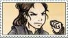 Stamp - Ashgari by ValkAngie
