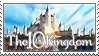Stamp - The 10th Kingdom by ValkAngie