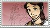 Stamp - Leona by ValkAngie