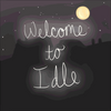An Introduction to VanishOCT by qui-non-stultus