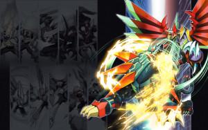 dexter4327's Profile Picture