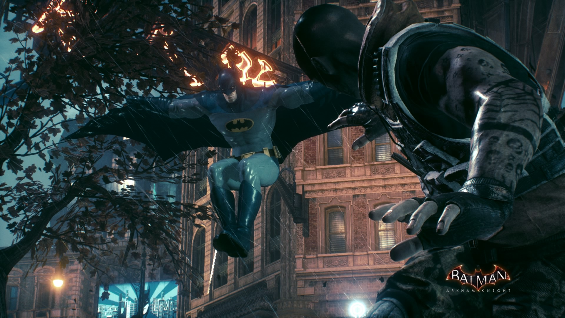 рыцарь картинки стол на рабочий бэтмен аркхема