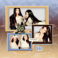250 IU Png pack #07  by happinesspngs