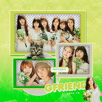269|GFRIEND|Png pack|#05| by happinesspngs