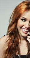 Miley Cyrus Brian Bowen Smith 2