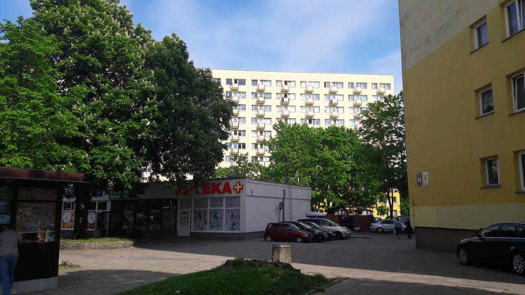 Gdansk, Poland - 2 by DarthVirax
