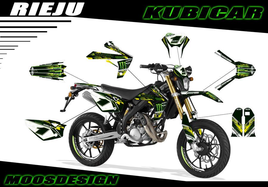 kit deco moosdesign by lilian146 on deviantart