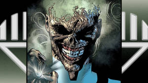 Black Lantern-Zor-El - Blackest Night