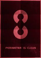 ME2: Loki poster by Spiritius