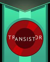 Transistor by Spiritius